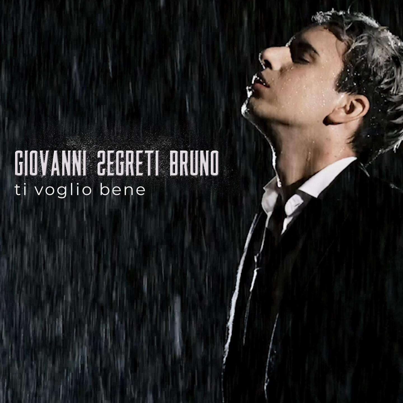 Giovanni Segreti