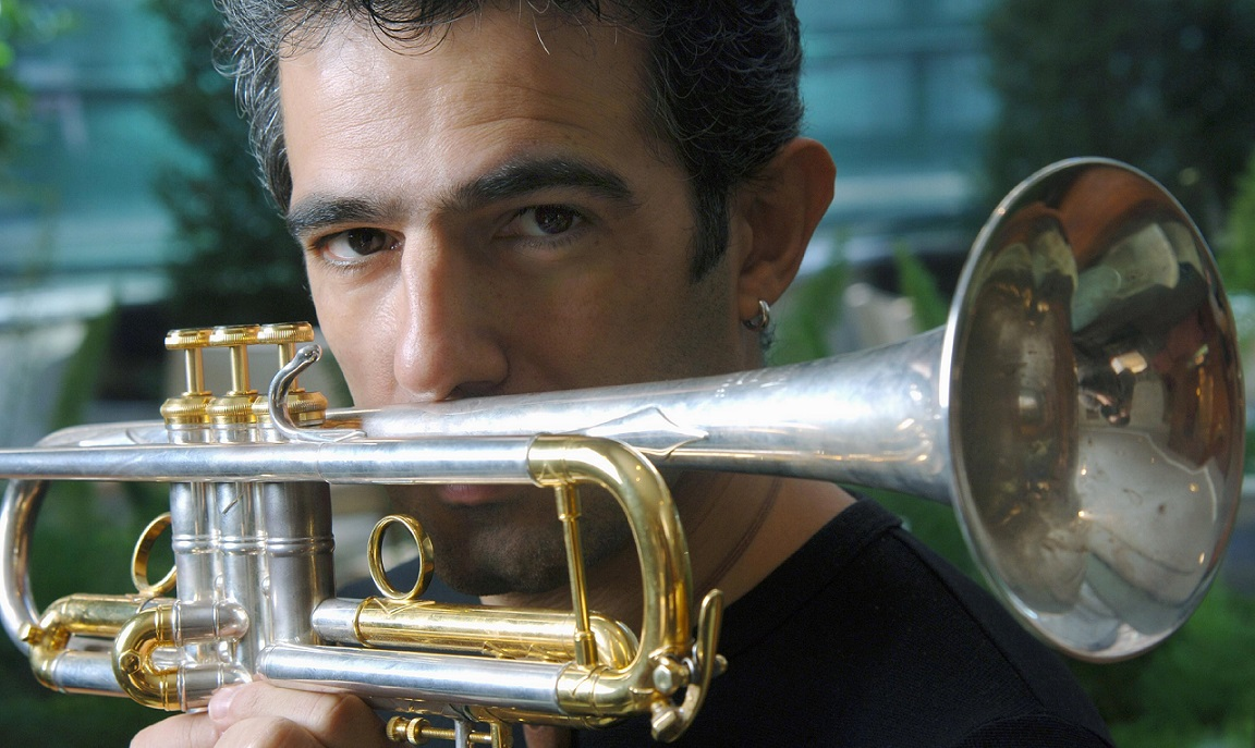 Vicenza Jazz