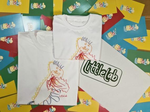 LittleLab
