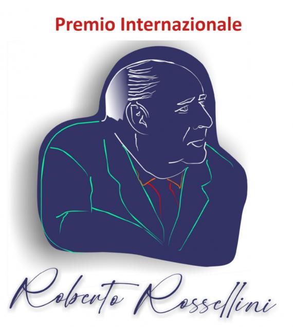 Premio Roberto Rossellini